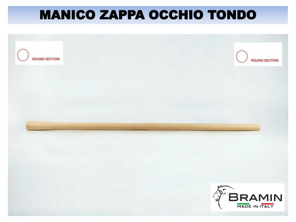 catalogo_prodotti 2016 Italiano-18