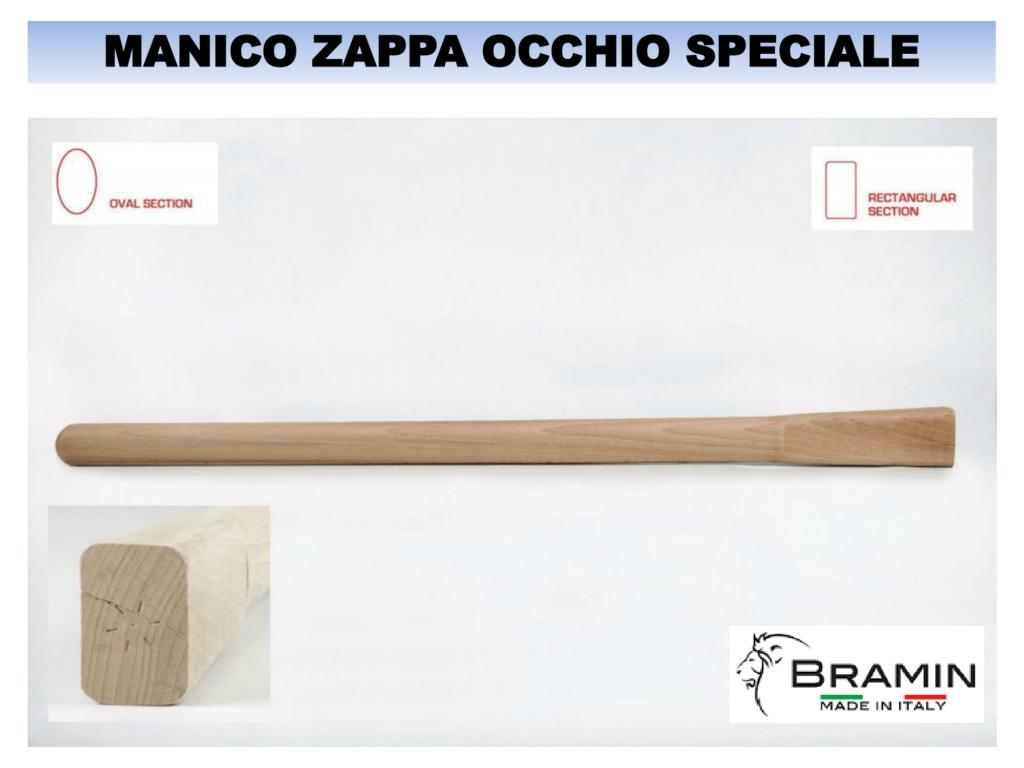catalogo_prodotti 2016 Italiano-20