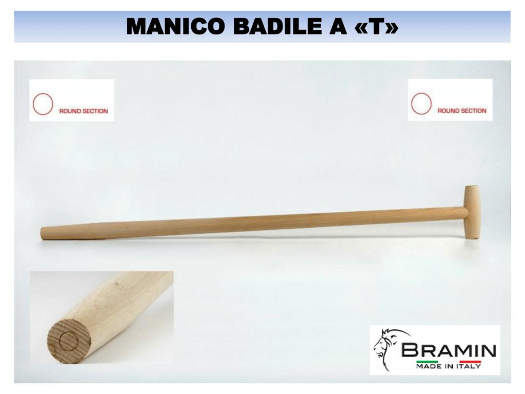 catalogo_prodotti 2016 Italiano-24