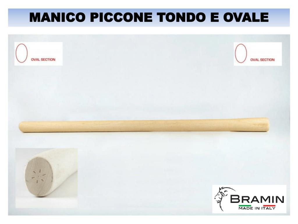 catalogo_prodotti 2016 Italiano-26