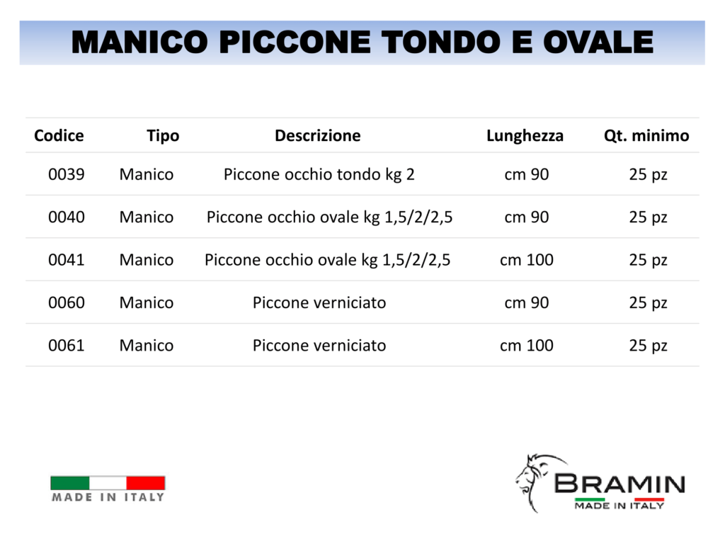 catalogo_prodotti 2016 Italiano-27