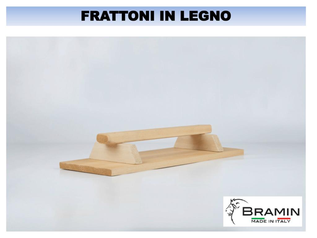 catalogo_prodotti 2016 Italiano-30
