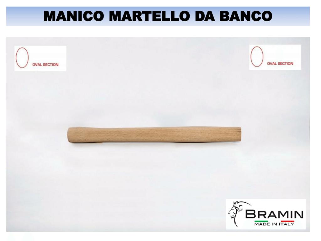 catalogo_prodotti 2016 Italiano-04