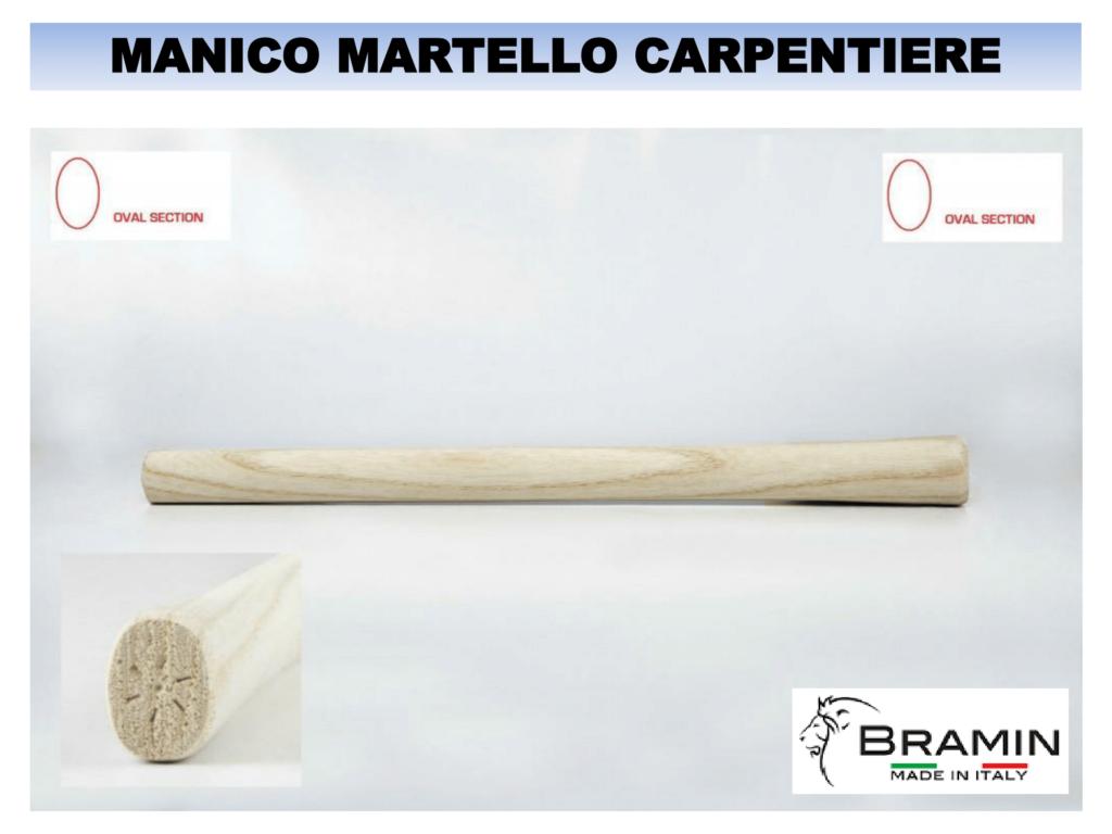 catalogo_prodotti 2016 Italiano-06