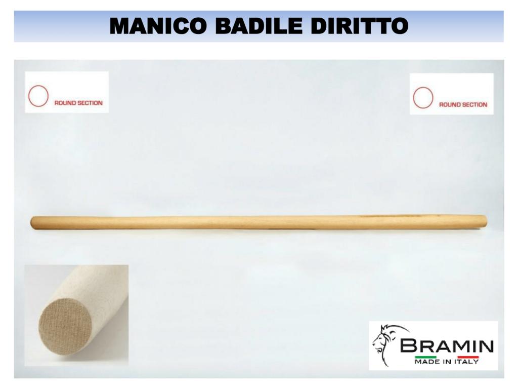 catalogo_prodotti 2016 Italiano-10