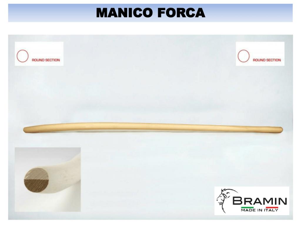 catalogo_prodotti 2016 Italiano-14